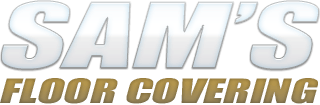 sams-floor-covering-nyc Logo